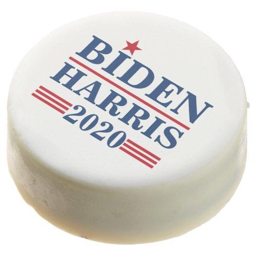 Biden Harris 2020 Election Night Party Chocolate Covered Oreo