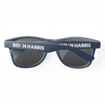 Biden / Harris Election Campaign Sunglasses