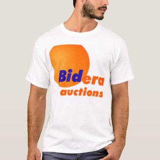bidera_logo_1500x1195_1804