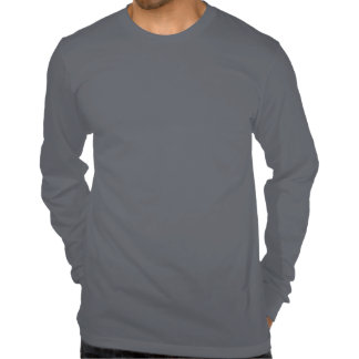 BidOverShoulder T-shirts