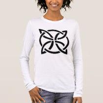 Biehl Women's Long Sleeve T-Shirt