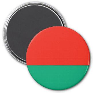Bielorrusia Imán De Nevera