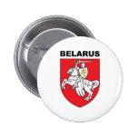 Bielorrusia Pin