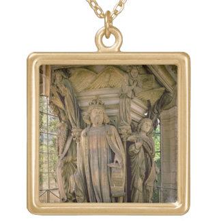 Bien de Moses: David y otros profetas, 1395- Joyeria Personalizada