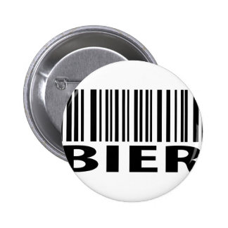 Bier code icon button