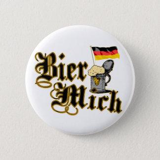 Bier Mich Button