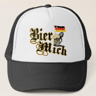Bier Mich Hat
