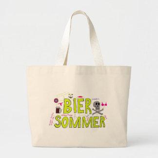 Bier Sommer Bags
