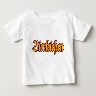 Bierleichen Baby T-Shirt