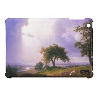 Bierstadt California Spring iPad Mini Case