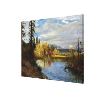 Bierstadt