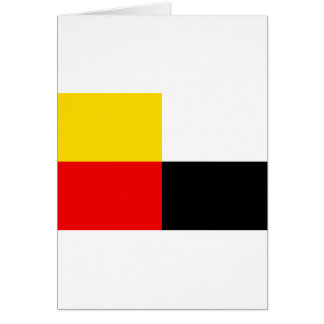 Biervliet Netherlands Card