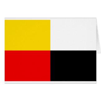 Biervliet Netherlands Cards