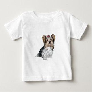 Biewer Yorkshire Terrier Remeras