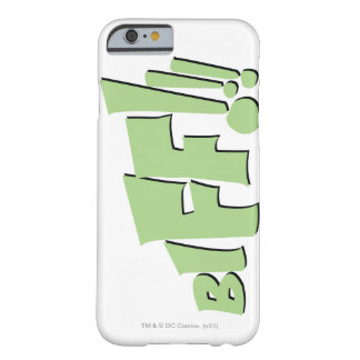 BIFF!!! BARELY THERE iPhone 6 CASE