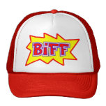 Biff Gorro