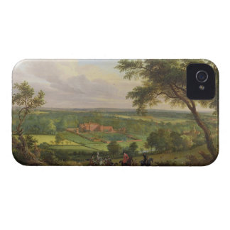 Bifrons Park, Patrixbourne, Kent, formerly attribu Case-Mate iPhone 4 Cases