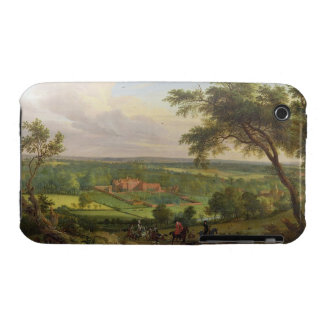 Bifrons Park, Patrixbourne, Kent, formerly attribu iPhone 3 Cover