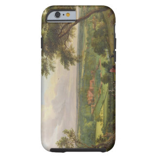 Bifrons Park, Patrixbourne, Kent, formerly attribu Tough iPhone 6 Case