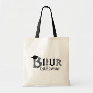 Bifur Name Budget Tote Bag
