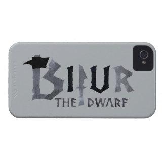 Bifur Name Case-Mate iPhone 4 Case