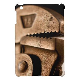 Big 14 Wrench Cover For The iPad Mini