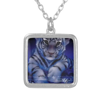 big_1898592.jpg silver plated necklace
