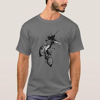 Big Air T-Shirt