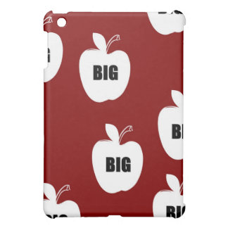 Big Apple ipad case for you or a friend