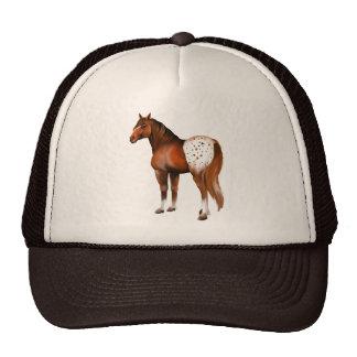 Big Appy Hat