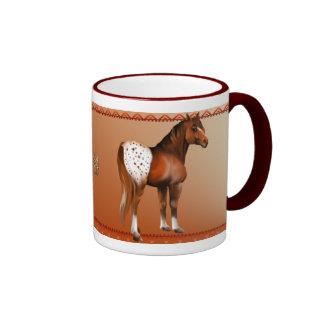 Big Appy Mug