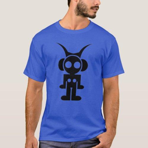 BIG ASTRO T-Shirt