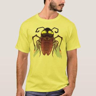 Big Bad Bug 2 T-Shirt