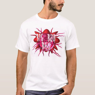Big bad bug T-Shirt