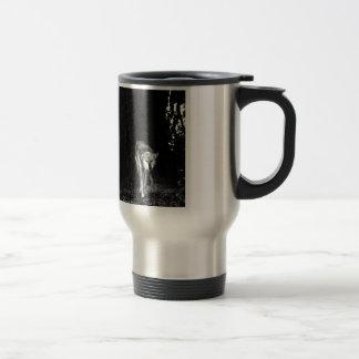 big bad wolf coffee mugs