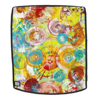 Big Bang 2 Backpack