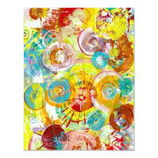 Big Bang 2 Card