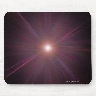 Big Bang 2 Mouse Pad