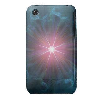 Big Bang 3 iPhone 3 Case