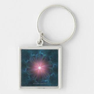 Big Bang 3 Keychains