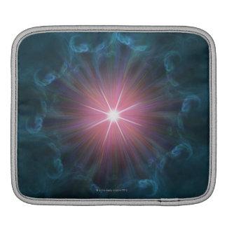 Big Bang 3 Sleeve For iPads