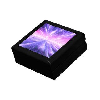 Big Bang Cajas De Regalo