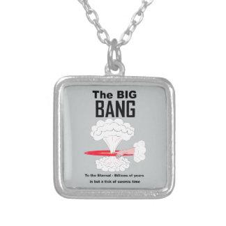 Big Bang Joyeria