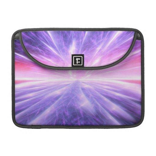 Big Bang Fundas Macbook Pro