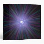 """Big Bang, ilustraciones conceptuales del ordenador Carpeta 1 1/2"""""""