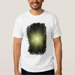 Big Bang, ilustraciones conceptuales del ordenador Playeras