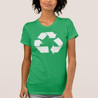 Big Bang Leonard recicla Camiseta