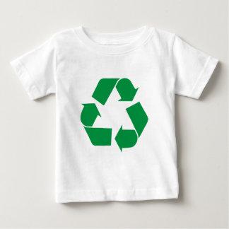 Big Bang Leonard Recycle Shirt