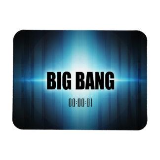 Big Bang Magnet