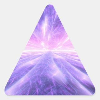 Big Bang Colcomanias Trianguladas Personalizadas